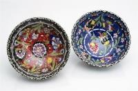 Bowls Set 2 pieces