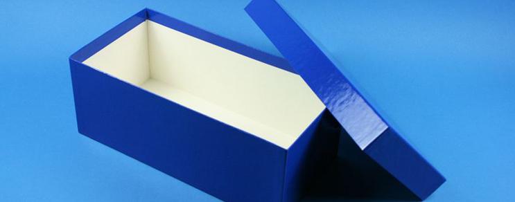 Gift box 13,6x26,8x10 cm