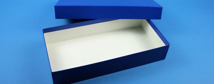 Gift box 13,6x26,8x5 cm