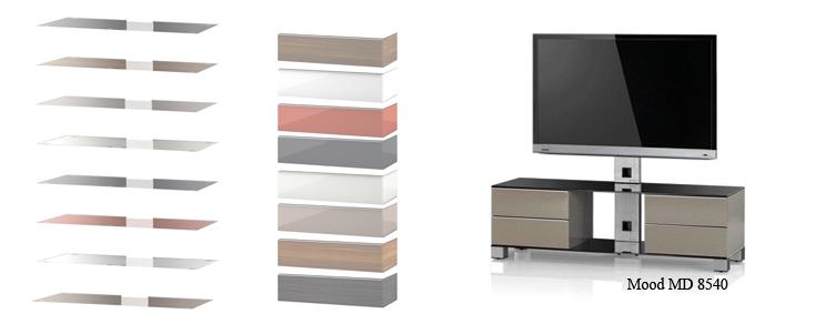 TV mobilya Tasarımcısı
