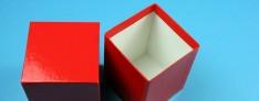 Gift box 7,6x7,6x10 cm