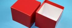 Gift box 7,6x7,6x7,5 cm