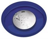 Smellkiller - Zielonka XL incl. Bowl (blue)