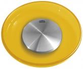 Smellkiller - Zielonka XL incl. Bowl (yellow)
