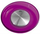 Smellkiller - Zielonka XL incl. Bowl (purple)