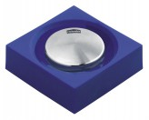 Smellkiller - Zielonka Ziloclassic - set (blue)