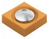 Smellkiller - Zielonka Ziloclassic - set (orange)