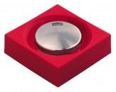 Smellkiller - Zielonka Ziloclassic - set (red)