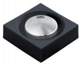 Smellkiller - Zielonka Ziloclassic - Set (black)