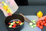 Smellkiller - Zielonka Ziloflex cutting board
