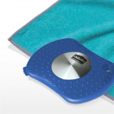 Smellkiller - Zielonka Zilokitchen active set (blue)
