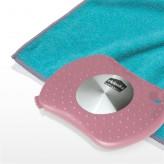 Smellkiller - Zielonka Zilokitchen active set (Pink)