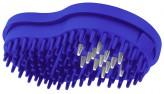 Smellkiller - Zielonka Zilopet active (blue)