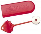Smellkiller - Zielonka Zilopop (red)