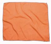 Smellkiller - Zielonka Zilotex floor towel