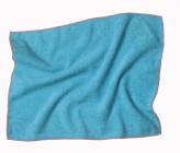 Smellkiller - Zielonka Zilotex kitchen towel