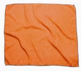 Smellkiller - Zielonka Zilotex Shoe cleaning towel