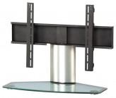Sonorous TV-Furniture Saragossa PL2310-C-SLV